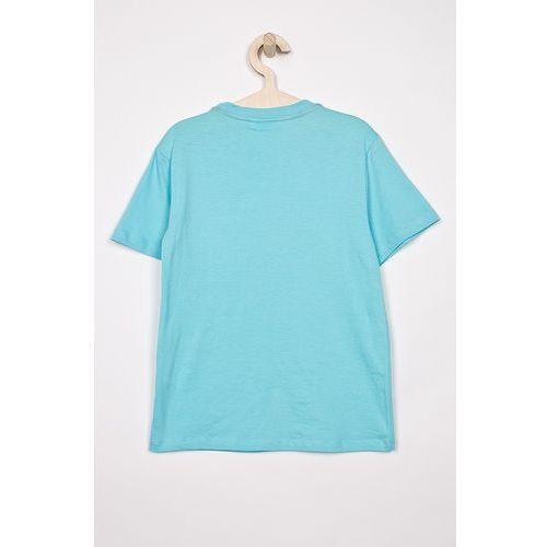 - piżama dziecięca 128-164 cm (2-pack) marki Blukids
