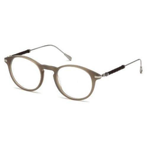 Okulary Korekcyjne TODS TO5170 020