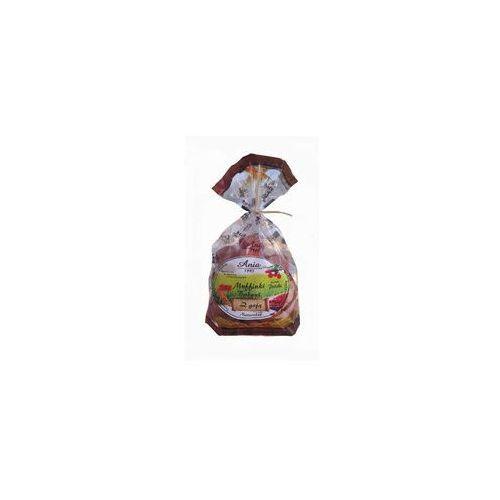 Muffinki babuni z goją 200 g (5903453004456)