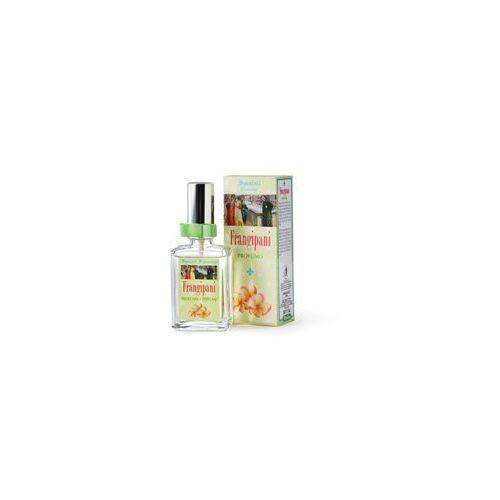 Derbe Speziali Fiorentini Frangipiani perfumy 50ml, DR0010