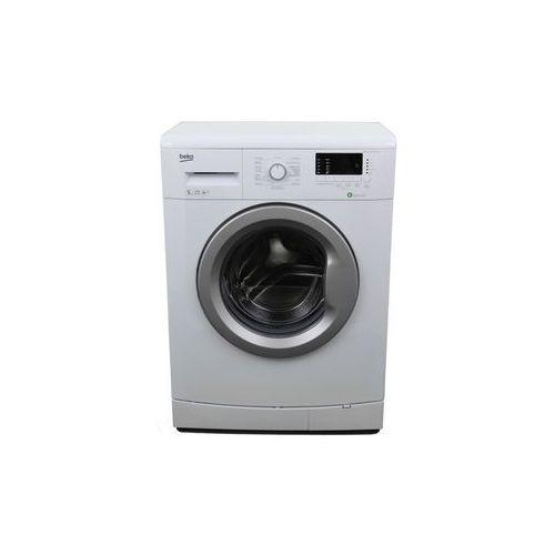 Beko WMB51032 z kategorii [pralki]