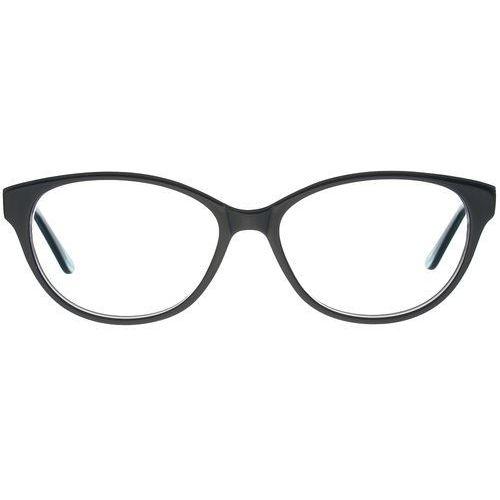 a 15471 c1 okulary korekcyjne + darmowa dostawa i zwrot marki Moretti