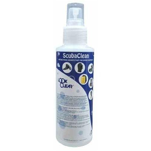 Zestaw do czyszczenia i dezynfekcji suchych skafandrów - ab0100 am1015 marki Look clear