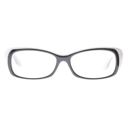 lk 1421 c2 okulary korekcyjne + darmowa dostawa i zwrot wyprodukowany przez Loretto
