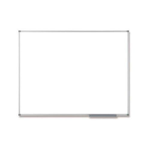 tablica classic 60x90 cm, lakierowana, magnetyczna, suchościeralna marki Nobo