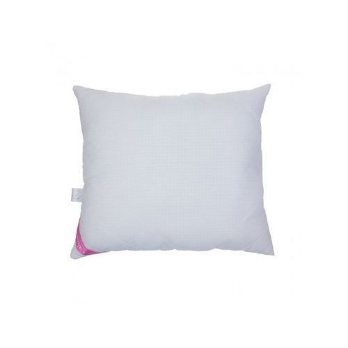 Poldaun calma poduszka 70x80 pikowana z zamkiem
