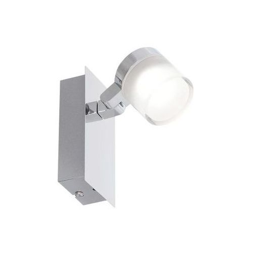 Inspire Reflektorek łazienkowy coos