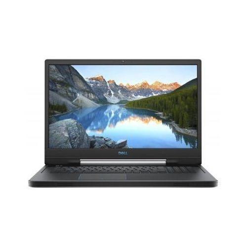 Dell Inspiron 7790-7194