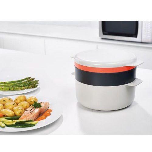 Zestaw do gotowania m-cuisine 4x odbierz rabat 5% na pierwsze zakupy marki Joseph joseph
