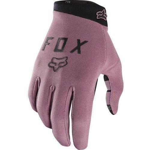 ranger rękawiczki mężczyźni, purple haze l 2019 rękawiczki długie marki Fox