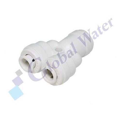 Global water Trójnik qyt14
