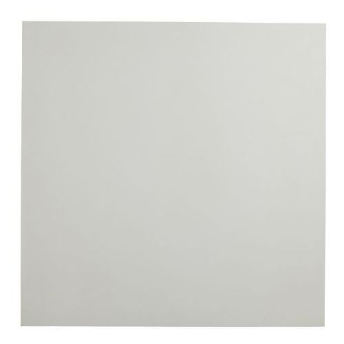 Colours Gres polerowany latinie 60 x 60 cm white 1 08 m2