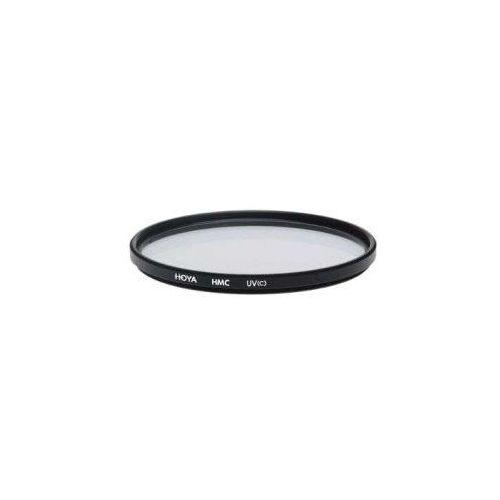 Filtr Hoya HMC UV (C) 77mm, 24066051578