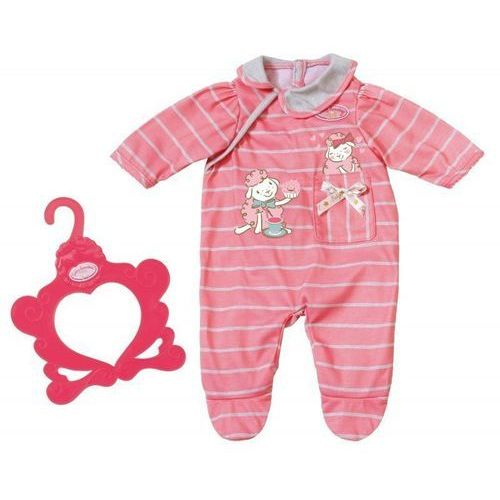 BABY ANNABELL Pajacyk, 5_623472