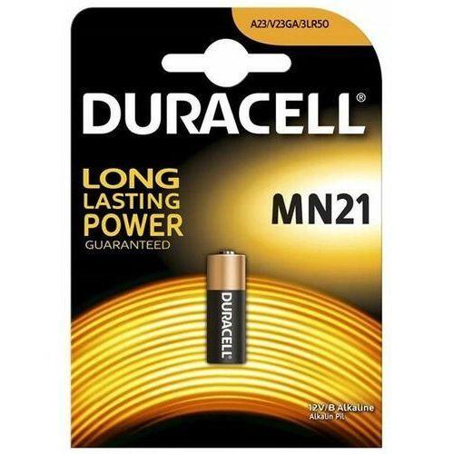 Bateria DURACELL MN21, 5000394011212