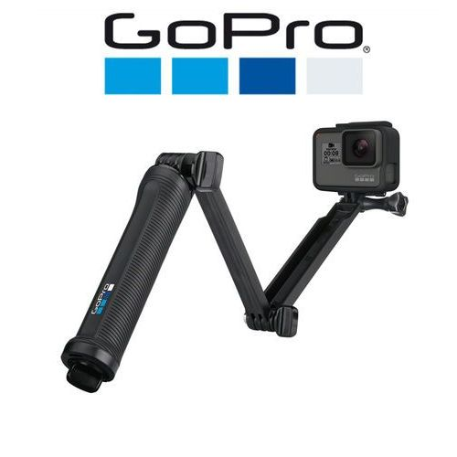 Gopro user manual hero 5