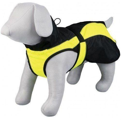 ubranko safety. l: 55 cm. czarno/żółte - darmowa dostawa od 95 zł! marki Trixie
