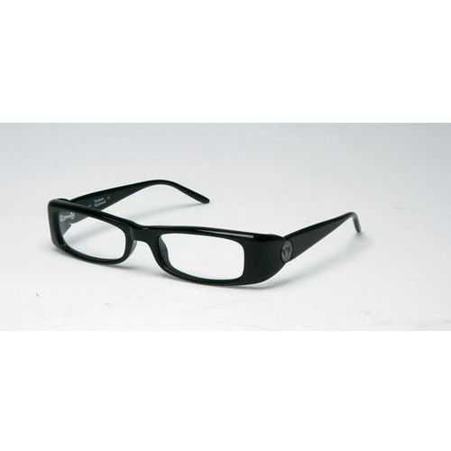 Okulary korekcyjne vw 049 01 marki Vivienne westwood