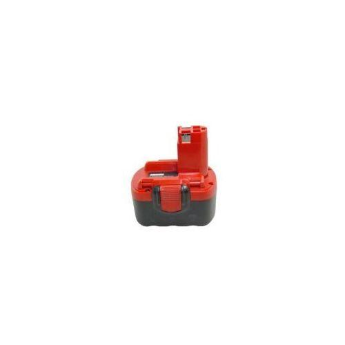 Bateria Bosch BAT038 1500mAh 21.6Wh NiCd 14.4V