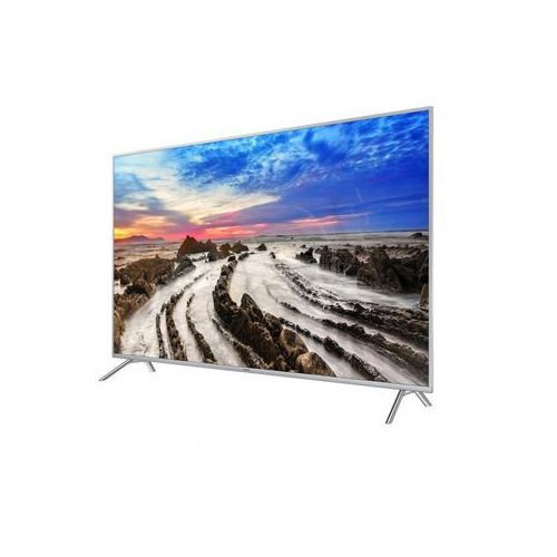 TV LED Samsung UE75MU7002