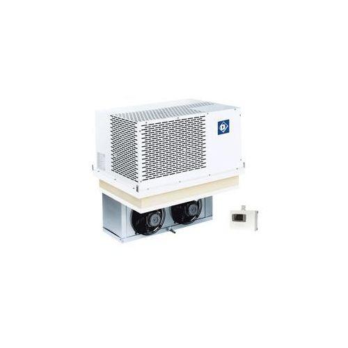 Agregat chłodniczy | 1100W | 230V | -5° +5° | 460x540x(H)750mm