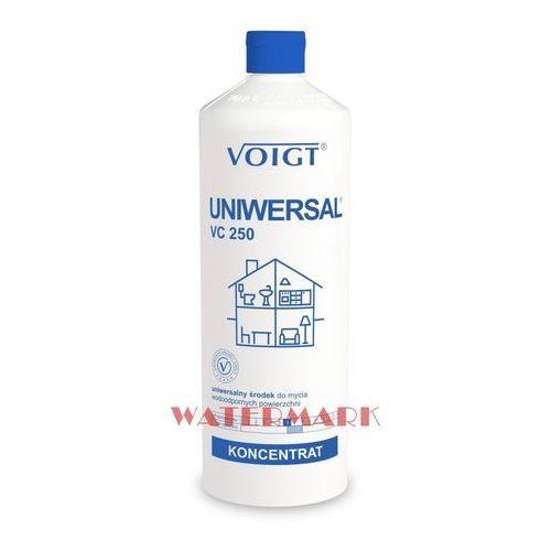 uniwersal 1l vc250 płyn uniwersalny, koncentrat marki Voigt