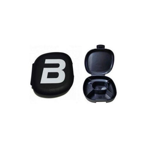 BIOTECH USA Pillbox Pojemnik na tebletki 212255