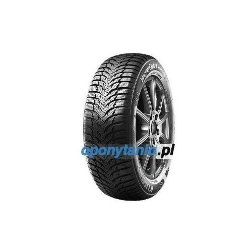 Kumho WinterCraft WP51 145/80 R13 75 T