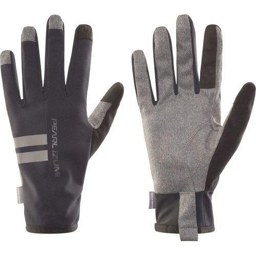 Pearl izumi escape thermal rękawiczki mężczyźni, black xl 2019 rękawiczki zimowe (0888687270332)