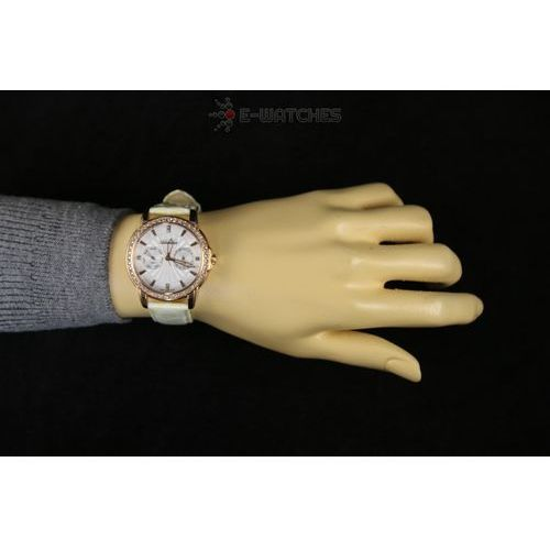 A3416.9213QFZ marki Adriatica, damski zegarek