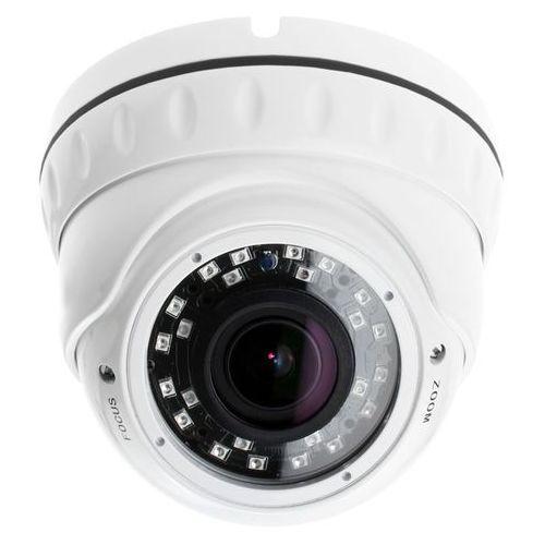 Kamera ip sieciowa lv-ip2301ip 2mpx ir 40m marki Keeyo