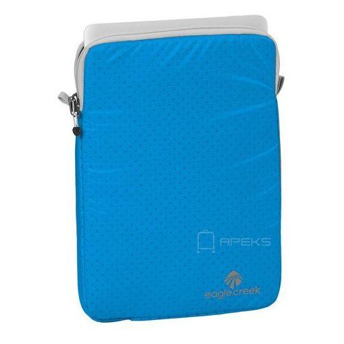 "Eagle creek specter laptop sleeve 13 pokrowiec na laptopa 13"" / brilliant blue - brilliant blue"