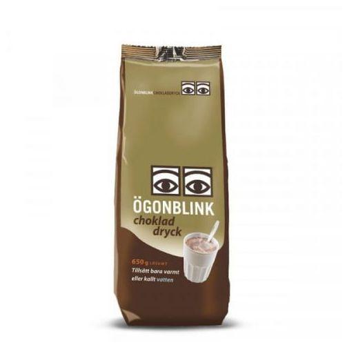 Ogonblink chokladdryck gorąca czekolada 650g