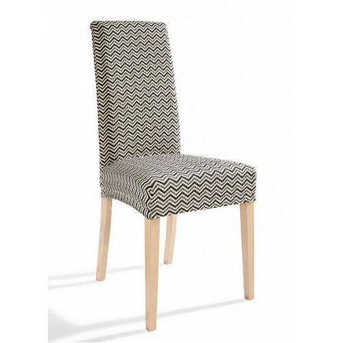 Bonprix Pokrowiec na krzesło