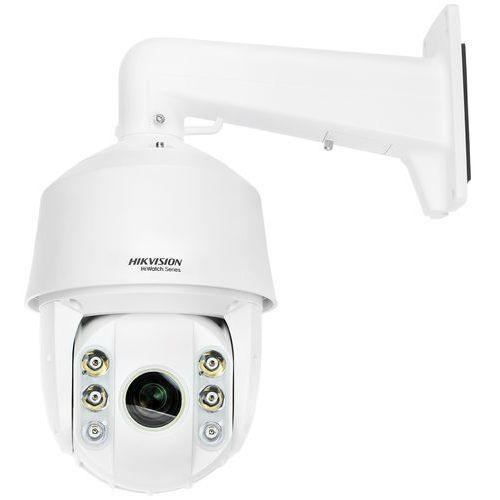 Kamera obrotowa do monitoringu zewnętrznego parkingu hwp-t5225i-a hiwatch marki Hikvision