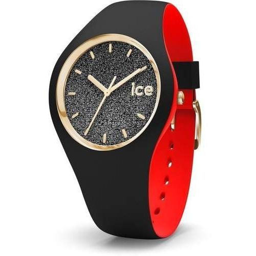 Ice-Watch 007227
