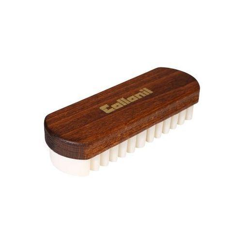Collonil VELOURSBOY Produkty do pielęgnacji obuwia brown