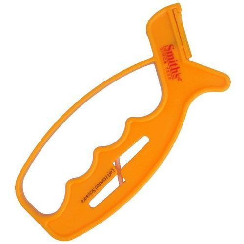 Ostrzałka Smith's 10-Second Knife & Scissors Sharpener (JIFF-S)