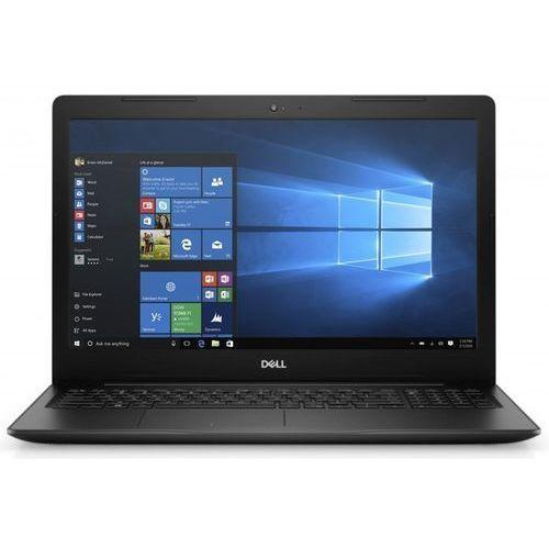 Dell Inspiron 3593-4446