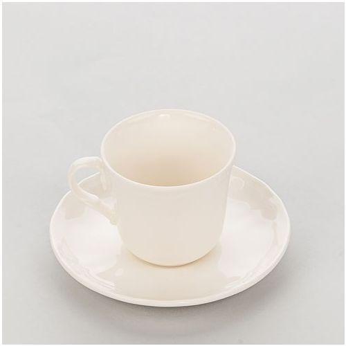 Filiżanka porcelanowa taranto marki Stalgast