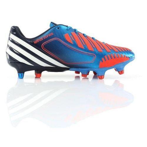 Adidas Buty korki  predator lethal zone