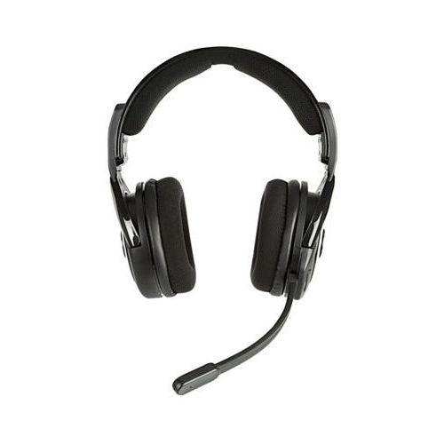 Zestaw słuchawkowy PDP 051-044-EU-BK Afterglow AG 9 Premium do PS4