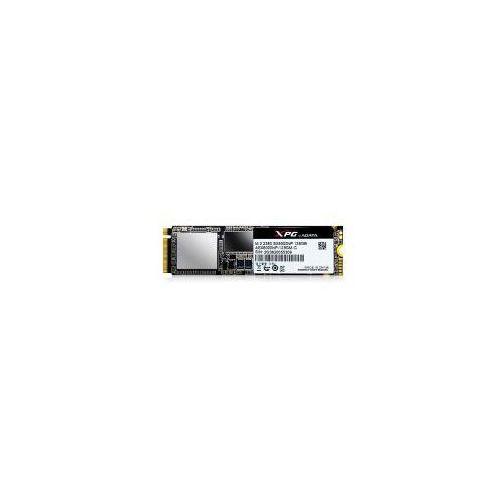 Adata SSD XPG SX8000 128G PCIe NVMe 1000/300 MB/s M.2 DARMOWA DOSTAWA DO 400 SALONÓW !!