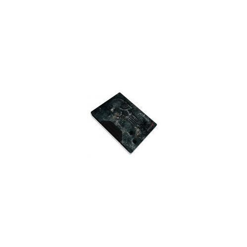 Gioteck Ammo Clip AC1 Premium Xbox 360
