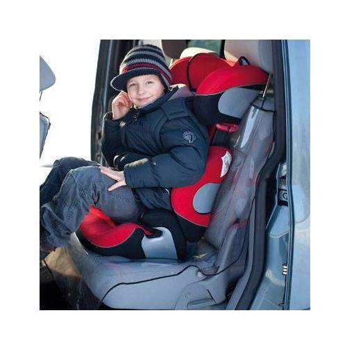 folia na siedzenie do samochodu marki Alvi