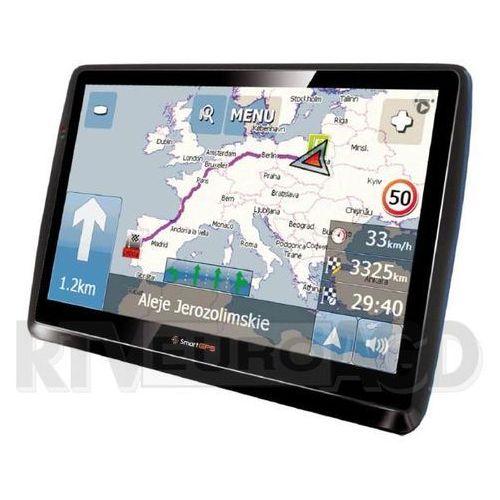 SmartGPS SG 775 EU