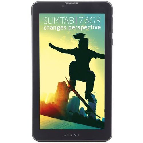 Kiano SlimTab 7 3G - OKAZJE