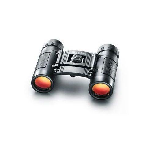 Teleskop Silva Pocket 8 880821