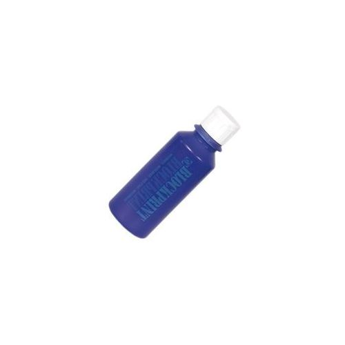 Talens blockprint farba graficzna 250ml 501 lt blu