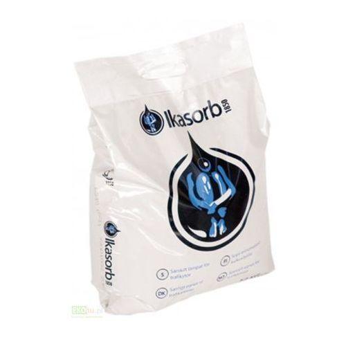 SORBENT granulat IKASORB 1850 - 10 kg